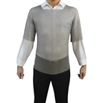 Cut and Stab Protective Shirt